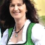Helga Schmidt-Nede