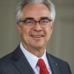 Hermann-Josef Pelgrim